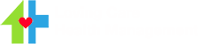 लविंग केयर हेल्थ मैनेजमेंट Logo